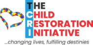The Child Restoration Initiative